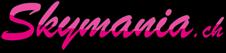 Skymania.ch