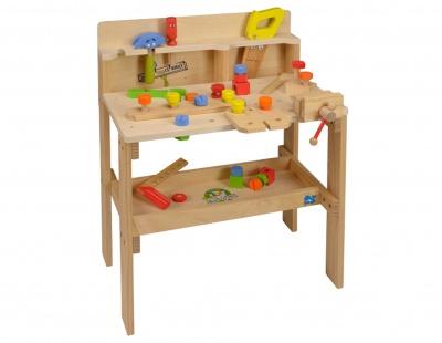 Le paradis des jouets shop en ligne r gion for Meuble jardin yverdon